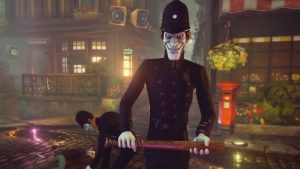 Download We happy Few 100% working direct link game for windows xp
