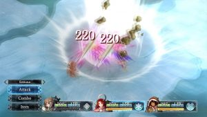 Download I Am Setsuna Game 100% Working with direct link