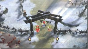 I am Setsuna highly compressed game download kickass