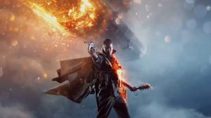 Battlefield 1 Game free download Rar and Zip file highly compressed