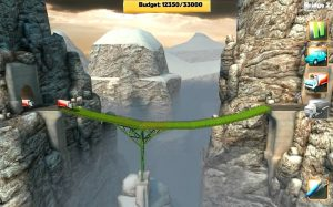 Bridge 2 PC Game free download 100% working crack and patch file