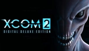 Download XCOM 2 Game For PC