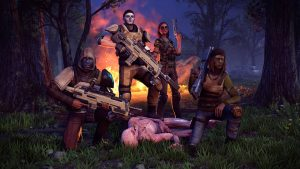 XCOM 2 Game Free Download Highly Compressed
